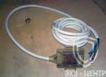 BPI-2, BPI-2.1, BPI-2.2 / Sensor Plates BPI-2
